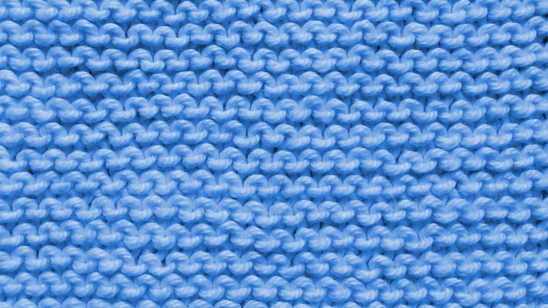 the knit stitch pattern for beginner knitters